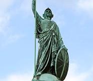 queen_victoria_statue