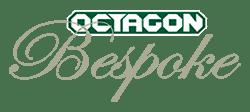 octagon-Bespoke-Logo-
