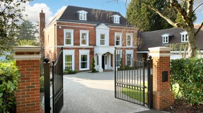 octagon-kingswood-house-little-chalfont-march-2015