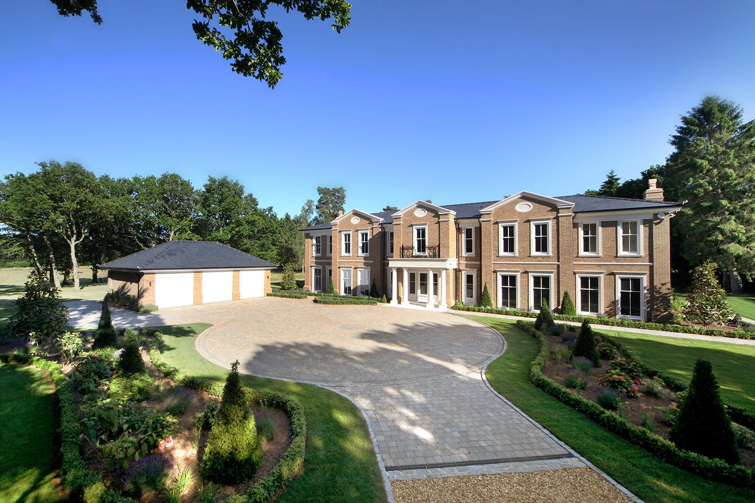 new homes for sale in hampshire new build homes in auto