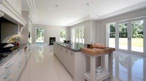 octagon-burford-place-kitchen-news