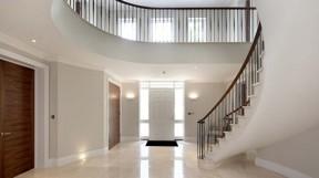 octagon-developments-36-linksway-news-hall-stairs