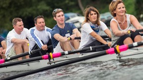 octagon-developments-team-rowing-day-news