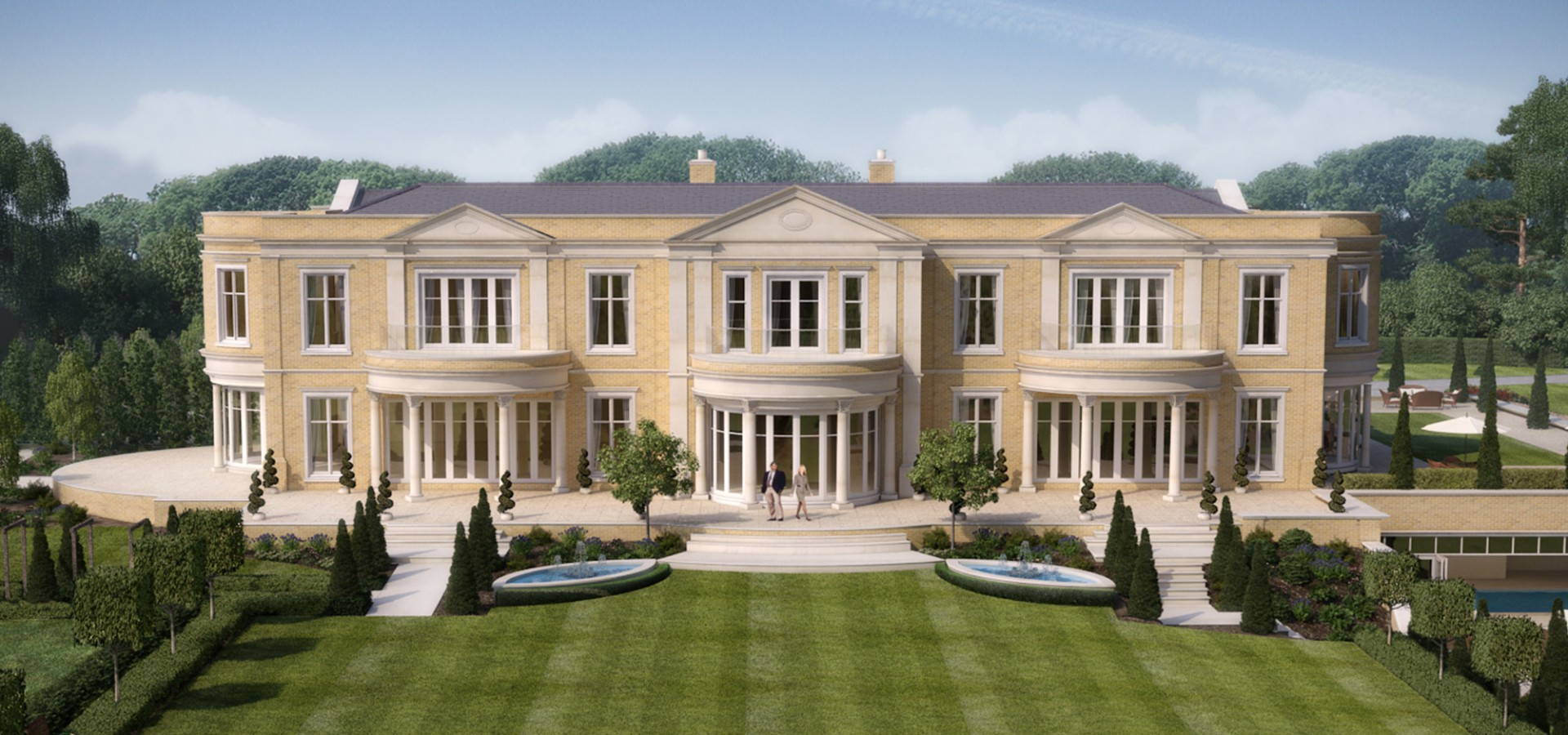 8 Bed Bespoke Luxury Home larks Hill Ascot | Sunningdale ... Luxury House Plans Sq Ft on french country house plans, small cabin floor plans, apartment floor plans, 12000 square foot house plans, 15000 sq ft commercial, 300 square foot apartment plans, 1500 sq ft floor plans, 15000 sq ft office, 650 square foot house plans, 15000 sq ft retail, 400 square foot apartment plans, 18000 square foot house plans, 400 ft studio plans, over 5000 sq ft home plans, 400 square foot cottage plans, minecraft mansion floor plans, 15000 sq ft building, 25000 sq ft home plans, new england saltbox house plans,
