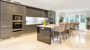 octagon-earlswood-house-wentworth-estate-kitchen-news-1