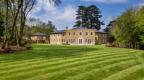 octagon-developments-news-ivory-house-sold