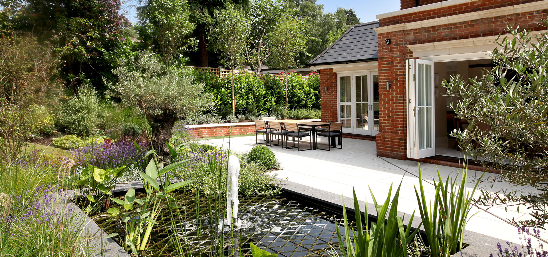 """I would do it all over again"" – A seasoned Octagon customer on their first Bespoke home"